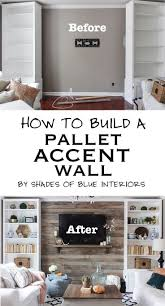 How To Cover Wires Best 25 Hide Wires On Wall Ideas Only On Pinterest Wall Mount