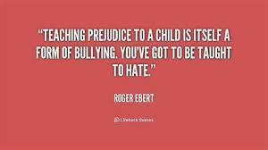 Pretty Cyber Bullying Quotes Photos The 40 Best Anti Bullying Cool Cyberbullying Quotes