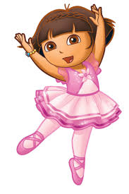 Dora printable Story s 2nd Birthday Pinterest Birthdays