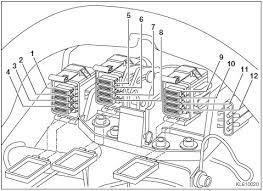 bmw k1200lt electrical wiring diagram 3 k1200lt bmw k1200lt electrical wiring diagram 3