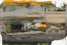 0410 gerhard richter