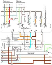 lexus wiring diagrams lexus wiring diagrams