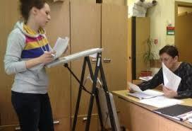 Отчет по преддипломной практике Отчеты по практике на заказ Адвокатура Отчет по Преддипломной Практике