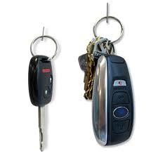 Elephant Auto Insurance Quote Custom Elephant Auto Insurance Quote New Homeowners Insurance Quote Online