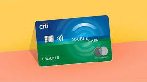 Best credit cards to use in australia. Best Cash Back Credit Cards For July 2021 Cnet