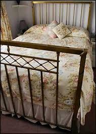 edwardian mahogany bedroom furniture. 3, georgian games table edwardian mahogany bedroom furniture a
