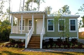 how much does a tiny house cost to build a prefab home wooden stairs wooden  siding