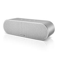 blitzwolf® bw-as1 <b>wireless bluetooth speaker 20w</b> double driver ...