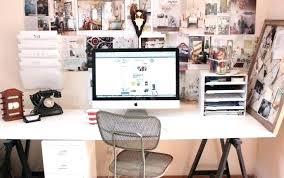 fun office desk accessories. Copper Desk Accessories Fun Office Medium Size Of Supplies Work Decor S