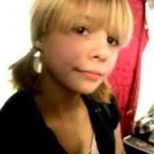 Teri Sizemore Photos on Myspace