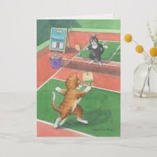 Pickleball Cards Zazzle