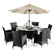 likable dining room furniture wood curved pedestal counter mirrored 6 seater outdoor table red pine tiny