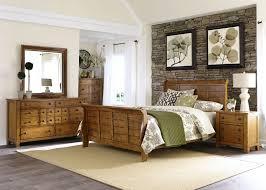 Liberty Furniture Bedroom Sets 4 Piece Bedroom Furniture Sets Raya Furniture