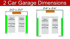 2 car garage door dimensions garage door backyards car garage door dimensions interior design the super