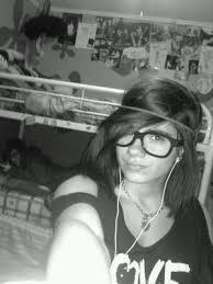 Alicia Squire Photos on Myspace