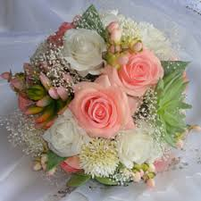 artificial bouquets for weddings. fake bridal bouquet flowers - download wedding corners artificial bouquets for weddings