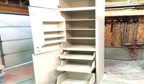 deep closet shelves u2016 blackmartalphaapk orgdeep closet shelves narrow closet deep narrow closet ideas dubious
