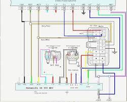 pioneer avh 270bt wiring diagram inside unique pioneer avh270bt wiring diagram for a pioneer deh-p20 pioneer avh 270bt wiring diagram inside unique pioneer avh270bt wiring harness diagram pioneer avh 270bt on