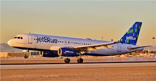 jetblue frequent flyer enrollment code how to earn jetblue points fast