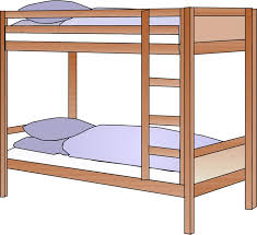 Are Bunk Beds Safe?