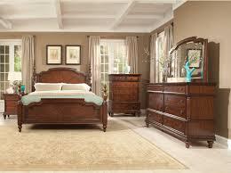 Oak Bedroom Vanity Bedroom Furniture Stores 17 Best Ideas About Italian Bedroom