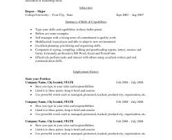 Words To Use In Cover Letters Resume Power Words And Phrases Cover Letter Diving Thexperience Co