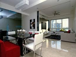 condo furniture ideas. Condo Furniture Ideas, My Small Living Room Pertaining To Most Phenomenal Ideas