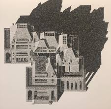 best rep axonometric images architectural  mit department of architecture