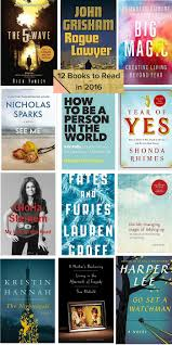 17 best ideas about best books to best books 12 best books to in 2016