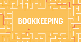 Restaurant Chart Of Accounts Quickbooks Online Restaurant Accounting 101 Manage Your Bookkeeping Like A Pro