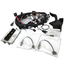 6 1l hemi engine management package 6.1 hemi wiring harness Hemi Wiring Harness #19