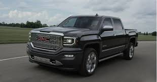 2018 gmc terrain redesign.  redesign 2018 gmc sierra rear to gmc terrain redesign