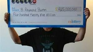 Mega Millions Sc Payout Chart Can You Spare A Million Why It Pays To Stay Anonymous