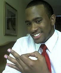 Clifton B. Gibbs, 23 - TN |