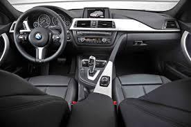 BMW Convertible bmw 850 0 60 : 2013 BMW 320i First Test - Motor Trend