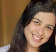 تضارب الأنباء عن حالة ياسمين عبدالعزيز وأسرتها تصدر بيانا شديد اللهجة