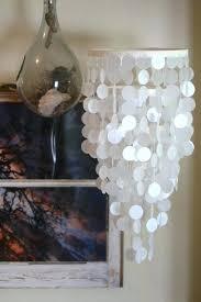 paper chandelier party decoration paper chandelier decoration promotion for promotional paper within paper chandelier party