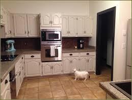 black kitchen cabinet pulls copy home design ideas professional ikea custom closets antique drawer and handles