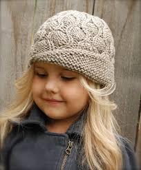 Knit Hat Patterns Inspiration 48 Mustsee Knit Hat Patterns