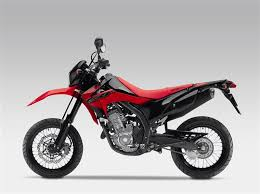 2016 honda crf250m motard supermoto crf300m usa new cbr engine