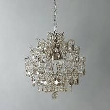 john lewis chandelier fascinating bathroom chandeliers john inspiration design bathroom chandeliers john best chandeliers pendant lights