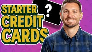 Maybe you would like to learn more about one of these? Best Starter Credit Cards Of August 2021 Creditcards Com