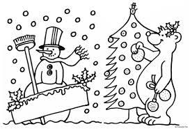 Kleurplaten Voor Kerst Vraag Crafts Diy