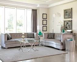 great living room furniture. Living Room:Living Room Glamorous Ashley Furniture Sets 5 French Along With Good Looking Picture Great