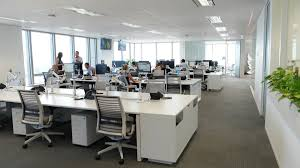 Office pics Interior Design How Clean Is Your Office How Clean Is Your Office 1st Commercial Cleaning