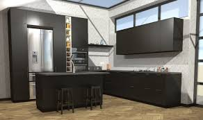 Extension Sketchup Click Kitchen 2 Dynamique Agencement