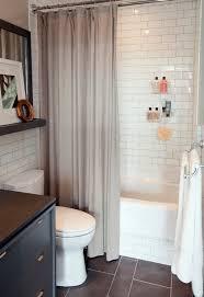 Bathroom Remarkable Apartment Bathroom Decorating Ideas Small