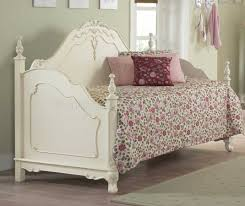 Off White Furniture Bedroom 1386 Kids Bedroom Off White By Homelegance W Options