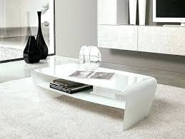modern glass coffee table. Cheap Glass Coffee Table Sets Modern Tables For Living Rooms Oval C
