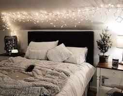 led wall lights bedroom decor